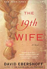 The Nineteenth Wife
