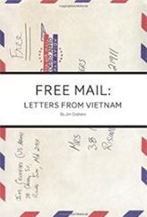 Free Mail by Jim Crothers